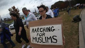إعلانات على فيسبوك ضد المسلمين في أمريكا.. من مكتب في روسيا