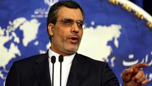"""إيران غاضبة بعد حكم أمريكي بغرامة 10 مليار دولار في تعويضات لهجمات 11 سبتمبر وتراه """"هراءً وإثارة للإيرانوفوبيا"""""""