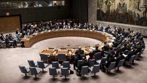 الأمم المتحدة عن جولة محادثات جديدة بين الحكومة والمعارضة: السوريون عانوا بما فيه الكفاية
