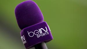 """عودة قنوات """"Bein Sports"""" للعمل في الإمارات"""