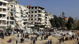 """إسرائيل تقصف جنوب لبنان وسط توتر بعد مقتل القنطار.. وتحمل الجيش اللبناني مسؤولية """"ما يحدث على أراضيه"""""""