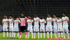الزمالك يصل إلى ربع نهائي دوري أبطال أفريقيا