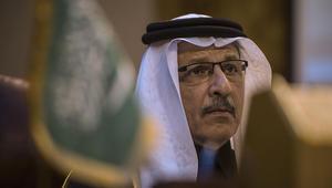 السعودية تنفي امتناع أحد دبلوماسييها عن الخضوع للتفتيش بمطار القاهرة