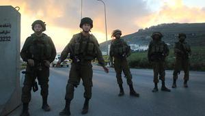"""الجيش الإسرائيلي: جنودنا أطلقوا النار على فتاة فلسطينية.. والطفلة خلال التحقيق: """"جئت لأموت"""""""