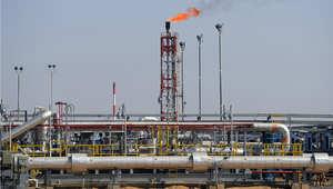 """""""وود ماكنزي"""": انهيار أسعار النفط يجبر الشركات على تأجيل مشروعات بـ 380 مليار دولار"""