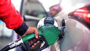 السعودية تطبق ضريبة القيمة المضافة على البنزين بداية 2018