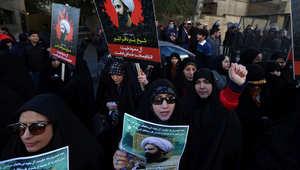 السعودية: السودان أبلغنا بقرار طرد البعثة الدبلوماسية الإيرانية من أراضيه واستدعاء سفيره من طهران