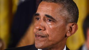 """نفور سعودي من تذبذب مواقف أوباما.. من """"خيانته مبارك"""" إلى """"اجتماعاته السرية مع إيران"""" وتعليقاته في مقال """"ذا أتلانتك"""""""