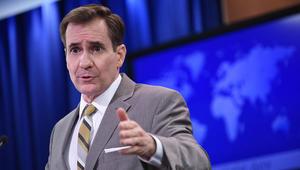 خارجية أمريكا لـCNN: الهدنة بسوريا تأخذ طريق سابقاتها