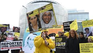 """الأمم المتحدة تدعو السعودية لإطلاق سراح """"نشطاء حقوق الإنسان"""""""