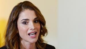 استهداف مبنى المخابرات بالأردن.. الملكة رانيا: عمل دنيء.. ومغردون: يتصيدون من يعبد ربه ويركع لخالقه؟