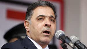 وزير الداخلية العراقي ينسحب من مؤتمر وزراء الداخلية العرب: نحتجّ على منهجية الإملاء وجّر الآخرين إلى مواقف سياسية تخدم مصالح البعض
