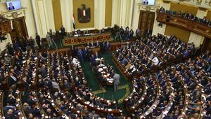 النيابة المصرية تحقق في اتهامات متبادلة بالاعتداء بين برلمانية وضابط شرطة