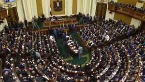 مصطفى كامل السيد يكتب عن حاجة مصر لنظام سياسي يواكب العصر