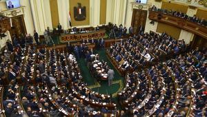 عمرو حمزاوي يكتب عن قرارات مجلس النواب المصري: عصف ممنهج بحقوق وحريات المواطن