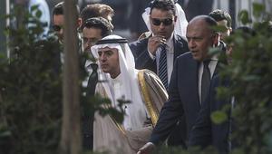 """اجتماع لدول """"المقاطعة"""" بالقاهرة الأربعاء لبحث الموقف من قطر"""