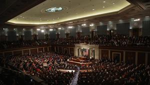 مصادر لـ CNN: سيناتور جمهوري مجهول يحاول منع مشروع قانون 11 سبتمبر بالكونغرس