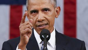 البيت الأبيض يؤكد: أوباما سيستخدم حق النقض ضد مشروع قانون 11 سبتمبر