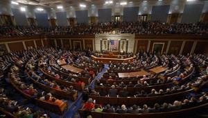 استطلاع CNN: الجمهوريون سيسيطرون على مجلس النواب
