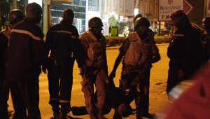 الإفتاء المصرية: حذرنا من إهمال القاعدة والتركيز على داعش قبل أيام من هجوم بوركينا فاسو