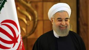 الكل يطالب إيران بكف يدها عن المنطقة.. وطهران: سنواصل مساعداتنا الاستشارية بقوة وفخر في المنطقة