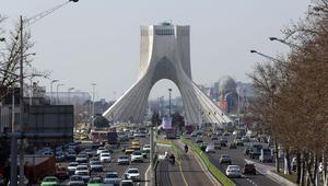 سفير السعودية بالبحرين: إطلاق الصواريخ على المملكة ما كان ليحدث لولا دعم إيران