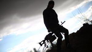 التحالف الدولي: مقتل القيادي بداعش محمود العيساوي في سوريا
