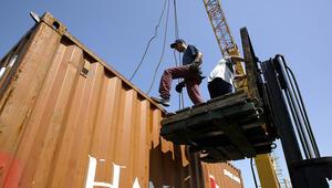 صادرات تركيا إلى قطر ترتفع بـ51.5% في يونيو