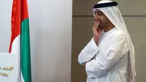 الإمارات تدعم السعودية: حزب الله اختطف القرار اللبناني.. وجعجع: يتحمل خسارة لبنان مليارات الدولارات