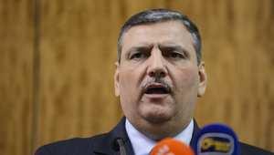 رياض حجاب: لن نعود لجنيف دون تحقيق مطالب الشعب الإنسانية.. وروسيا وإيران تتبعان سياسة الأرض المحروقة في سوريا