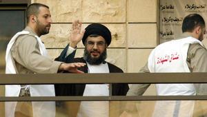 بروز وسم حزب الله منظمة إرهابية.. فيصل القاسم وجمال خاشقجي يعلقان.. ومغردون: زمن إيران انفضح