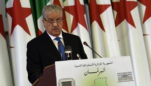 الجزائر.. هل يضمن استحداث هيئة مستقلة نزاهة وشفافية الانتخابات؟