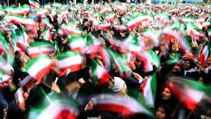 ايران تتوقع عقد صفقات نفطية ضخمة خلال أسابيع