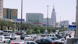 """""""بينها حساب مجتهد"""".. وزير إعلام السعودية: قطر تدير 23 ألف حساب معاد للمملكة"""