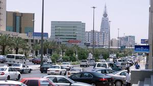وزير مالية السعودية: الدولة ماضية بعدم التسامح مع أي مخالف أيا كان
