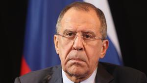 روسيا لقطر ودول المقاطعة: تجنبوا نهج المواجهة.. ولافروف يزور قطر والكويت والإمارات الأسبوع المقبل