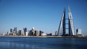 """وكالة """"ستاندرد آند بورز"""" تعدل النظرة المستقبلية للبحرين إلى سلبية"""
