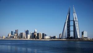 صندوق النقد الدولي ينصح البحرين برفع أسعار الفائدة لدعم الاحتياطيات