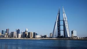 موديز تخفض التصنيف الائتماني للبحرين وعُمان.. وهذه الأسباب