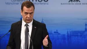 """بعد وصف روسيا لعلاقاتها مع الغرب بـ""""حرب باردة"""".. محللة بـCNN: القلق الحقيقي إذا انهارت اتفاقية START"""