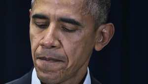 أوباما يصارع الوقت والجمهوريين لتعيين قاض جديد للمحكمة العليا والسباق الرئاسي يزداد تعقيدا
