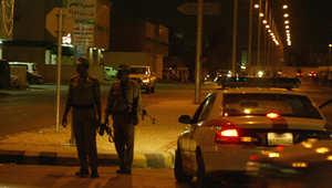 حرب المخدرات في السعودية.. الداخلية: اعتقال 1309 مشتبها به بقضايا مخدرات 453 سعوديا و856 من 35 جنسية مختلفة