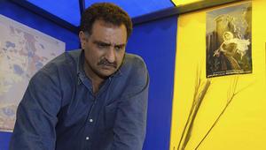 خلفان يتناول الأزمة مع قطر مهاجما العذبة وعزمي بشارة: السعودية الذرى يا حمد