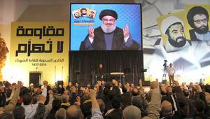 """صحف إماراتية تتحدث عن تجنيد """"حزب الله"""" لعملائه بواسطة الأفلام المخلة"""