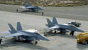 الخارجية الأمريكية توافق على صفقة بيع مقاتلات حربية لقطر والكويت بقيمة 31.2 مليار دولار