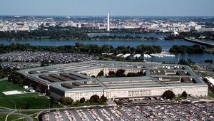 البنتاغون يعلن إصابة جندي أمريكي في أربيل بالعراق وآخر شمال الرقة بسوريا
