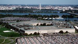 مصدر لـCNN: إطلاق نار على قوة أمريكية بسوريا من مقاتلين تدعمهم تركيا