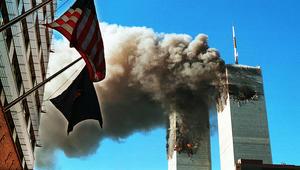 إيران ترد على حكم أمريكي يطالبها بدفع مليارات دولارات كتعويضات بهجمات 11 سبتمبر