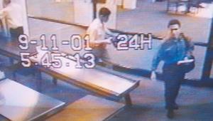 مشروع قانون 11 سبتمبر.. الفوزان: أمريكا تصنع الإرهاب ثم يتهمونا ليبتزونا.. وفيصل القاسم: لماذا لا يقاضي العرب أمريكا بما حل بالعراق؟