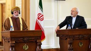 سلطنة عُمان تنفي تهريب أسلحة إيرانية للحوثيين عبر أراضيها